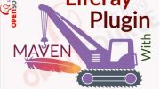 liferay maven plugin – Liferay MVC Portlet with Maven