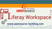 How to create Liferay Workspace